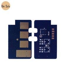 chip ml 1660/1661/1665/1666/1667/1670/1673/1675/ scx-3200