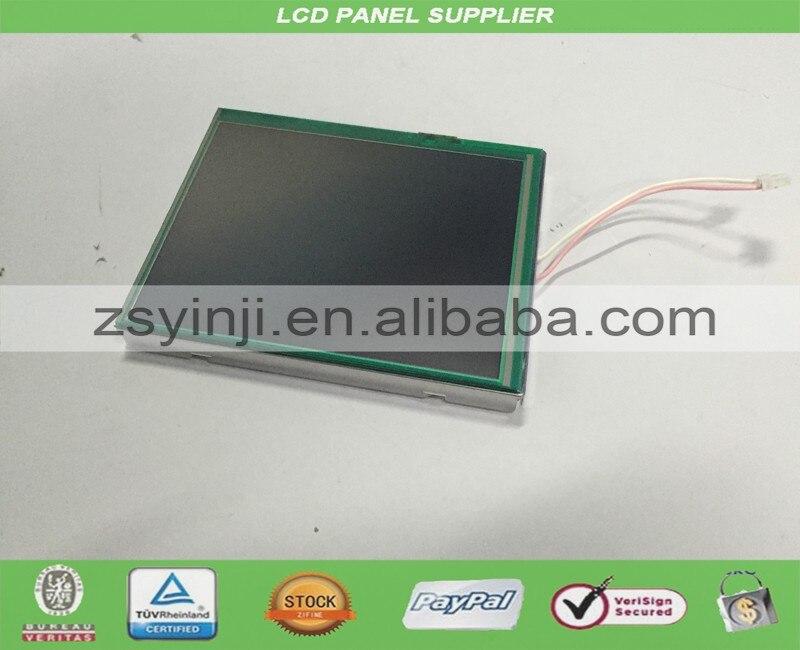 5.7 640*480  LCD Panel TX14D10VM1BPA5.7 640*480  LCD Panel TX14D10VM1BPA