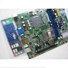 Ddr3 g41 fully integrated militaristic g41d01 ddr3 motherboard g41 motherboard