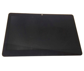 """For Dell DP/N: G7TKC 0G7TKC 11.6"""" WXGA LCD LED Touch Screen Display Only New Replacement"""