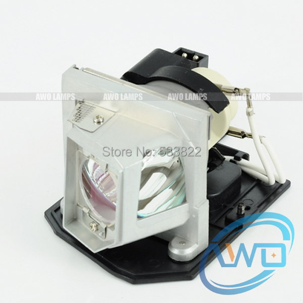 GT750 Genuine&Original Projector Lamp for OPTOMA BL-FP230H Projector original projector lamp bl fp230d