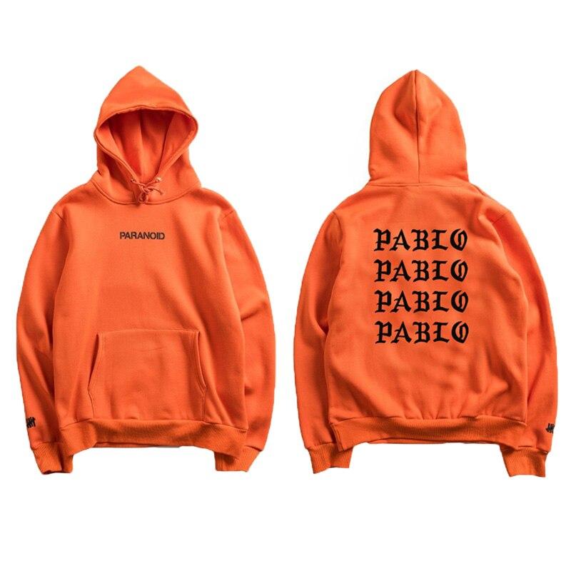 date de sortie a9f44 8bc8e € 12.49 38% de réduction|Nouveau Pass Club pull à capuche de marque Sweat  Shirts Hommes Femmes Paranoïaque Lettre Imprimé sweat à capuche pour homme  ...