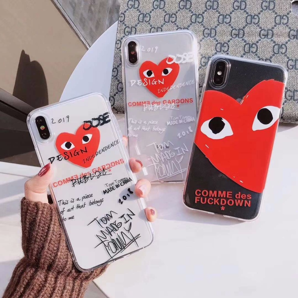 US $0 79 31% OFF|For Samsung Galaxy S10 S8 S9 Plus Case Cover For Samsung  Galaxy Note 9 Note 8 Case Cover For Samsung S8 S9 S10Plus Case Love-in
