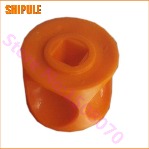 stainless steel commercial lemon juicer spare parts orange juice extractor spare parts glantop 2l smoothie blender fruit juice mixer juicer high performance pro commercial glthsg2029