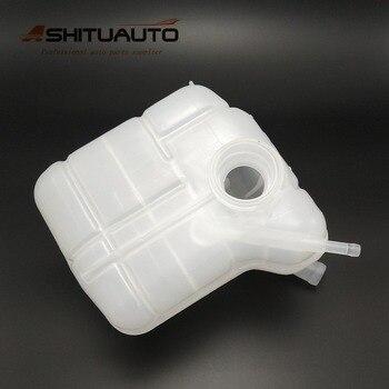 AuAuto Original Engine Coolant Reservoir Overflow Expansion Tank For on