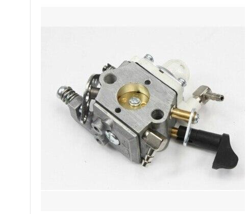 Carburador para o motor de 26cc 29cc 30.5cc baja para 1/5 hpi km rovan baja 5b 5ss 5 t 67020