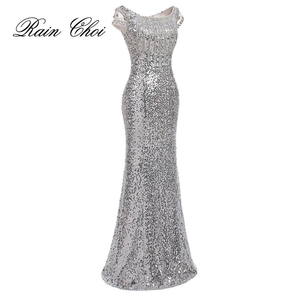 Niedlich Abschlussballkleid Silber Galerie - Hochzeit Kleid Stile ...