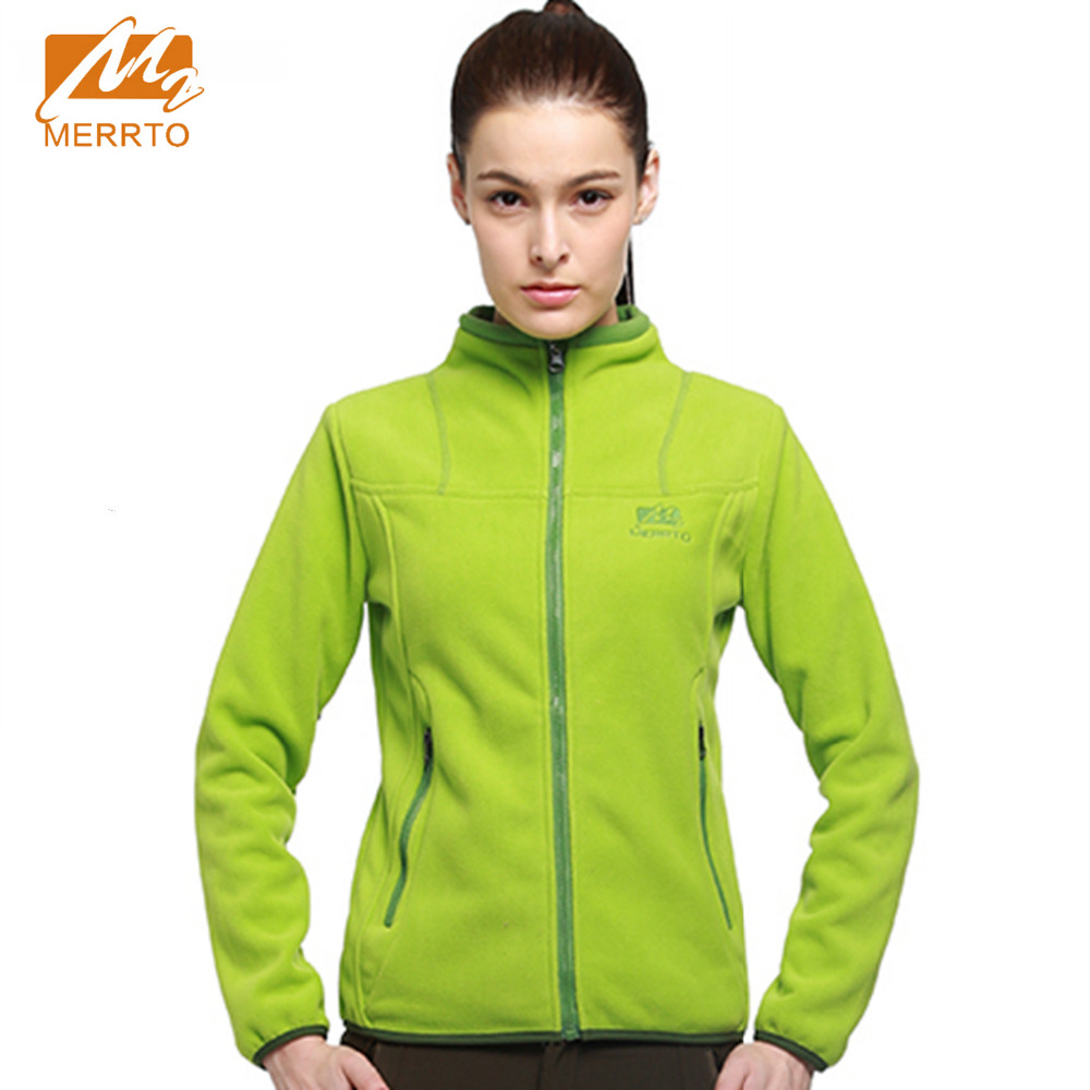 Green Fleece Jackets Promotion-Shop for Promotional Green Fleece ...