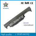 10.8v New  Japanese Cell Laptop Battery for ASUS A32-K55 X45 X45V X45U K55A K55 K55DR