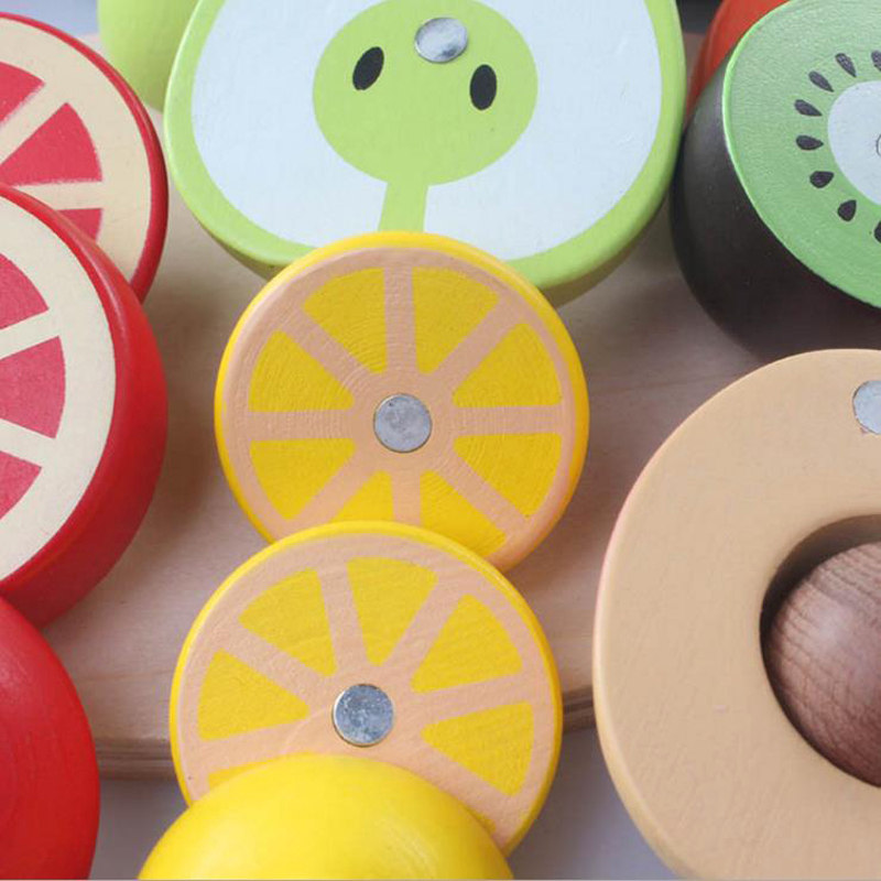 Mother-garden-Baby-Wooden-Kitchen-Toys-Cutting-Fruit-Vegetables-education-food-toys-for-kids-girl-for-Preschool-Children-2