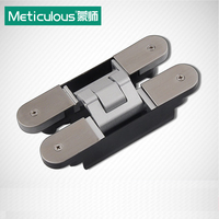 Heavy Hidden Three Dimensional Adjustable Hinges Cross Co Page Dark Heavy Hinge Concealed Hinge Free Shipping