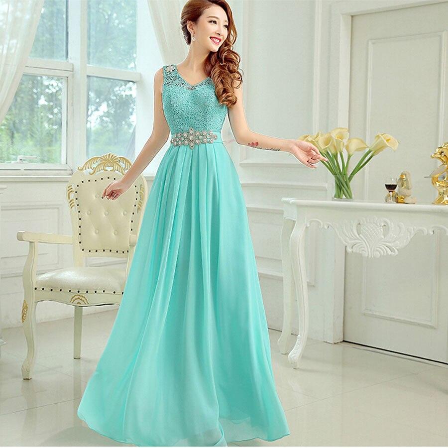 High Quality Fashion Gown Design-Buy Cheap Fashion Gown Design ...