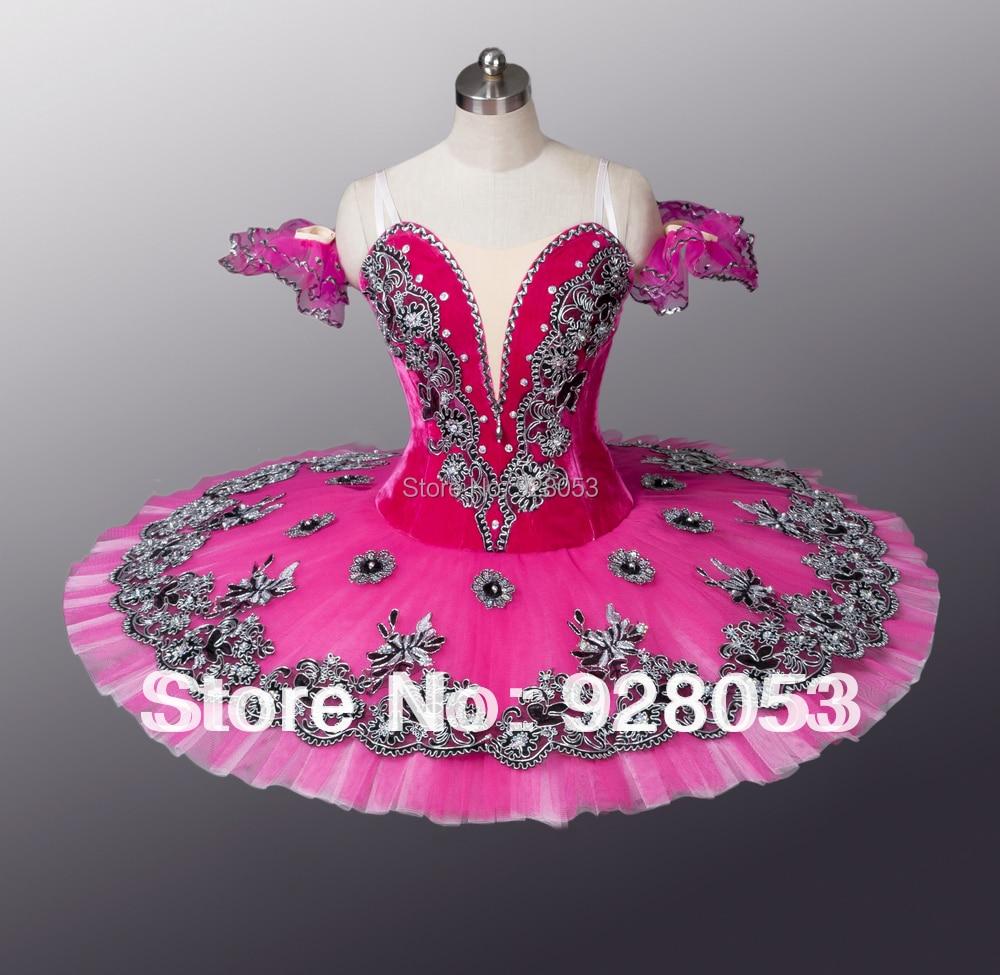 c6ea5a112e Adulto Ballet Saia Tutu
