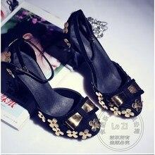 Nubukleder Glitter Schuhe Schlanke Hohe Qualität Abgrifffest Synthetische Klobigen High Heels Verschluss Quadrat Ferse Schnalle Sexy Schuhe