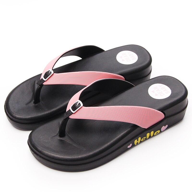 Flip Flop Shoes Stores