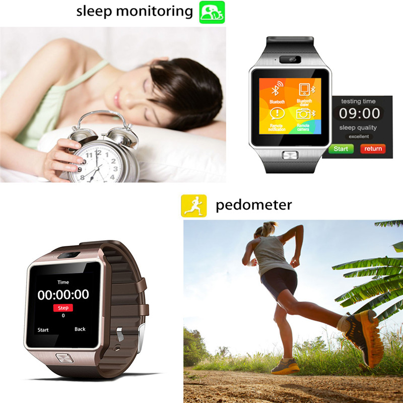 DZ09-Smartwatch-Smart-Watch-Digital-Men-Watch-For-Apple-iPhone-Samsung-Android-Mobile-Phone-Bluetooth-SIM (3)