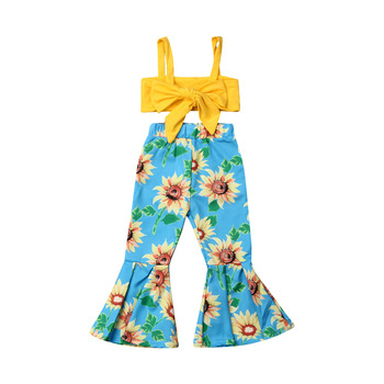 7d75e4117 Otoño invierno Bebé lindo Bowknot camisa de manga larga princesa volantes  Tops Niñas Ropa niños ...