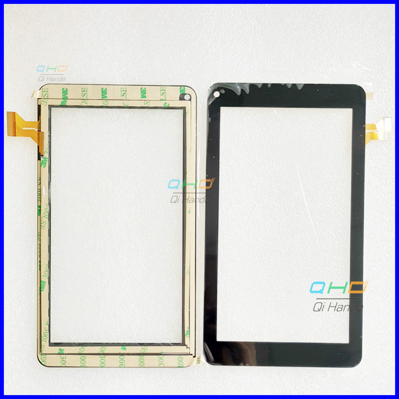 7'' inch touch screen,100% New for Digma Optima M7.0 TT7008AW touch panel,Tablet PC touch panel digitizer glass sensor new 7 touch screen digitizer glass for prology imap 7200tab tablet pc
