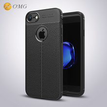 OMG Phone Cases For iPhone 5 5s 5se Case Shockproof Soft TPU Cover Back Cases For iphone 5s Case Anti-Knock Coque Capa