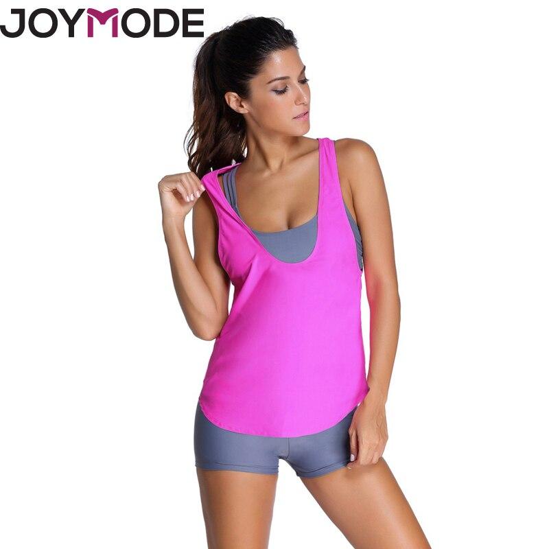 Online Get Cheap Athletic Swimwear -Aliexpress.com | Alibaba Group