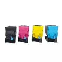 compatible toner cartridge for Konica Minolta TNP18 copier toner kit for Minolta bizhub C4750 4750EN 4750DN|Toner Cartridges| |  -