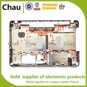 Image 5 - חדש עבור Acer E1 571G E1 531G E1 521 E1 531 E1 571 Q5WPH Q5WT6 NV55 NV57 Palmrest כיסוי עליון תחתון מקרה בסיס AP0NN000100