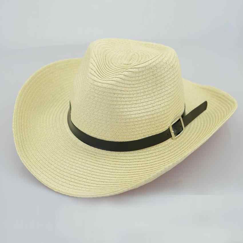 FishSunDay กลางแจ้งหมวกกีฬาหมวกชายหาดฟลอปปี้ชายหาดฟางดวงอาทิตย์หมวกฤดูร้อน 0709