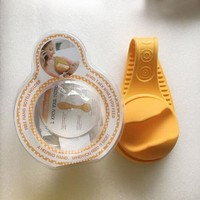 Hands Free Newborn Milk Bottle Holder Perfect For Parents Enhance The Precious Moments Of Bottle