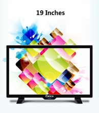 19/22/24/32inch Edge LED/LCD Television