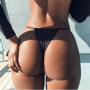 Черные пятницы, хит продаж, бразильские женские сексуальные бикини, стринги, дерзкий скат, стринги, купальник, купальник