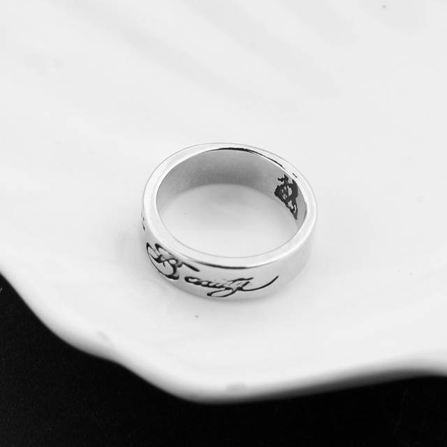 Online Shop Wholesale 20pc Couple Rings Wedding Jewelry Beauty And