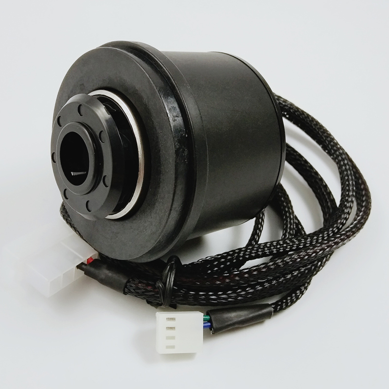 Pompe de refroidissement à eau WinKool PWM 18 W 1100L/H Compatible avec les Kits de pompe D5