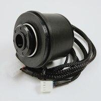 Winkool pwm 수냉 펌프 18 w 1100l/h d5 펌프 키트와 호환 가능