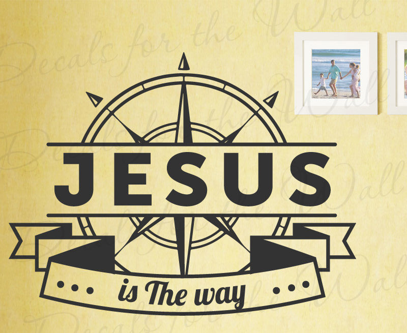 Contemporary Names Of Jesus Wall Art Photos - Wall Art Design ...