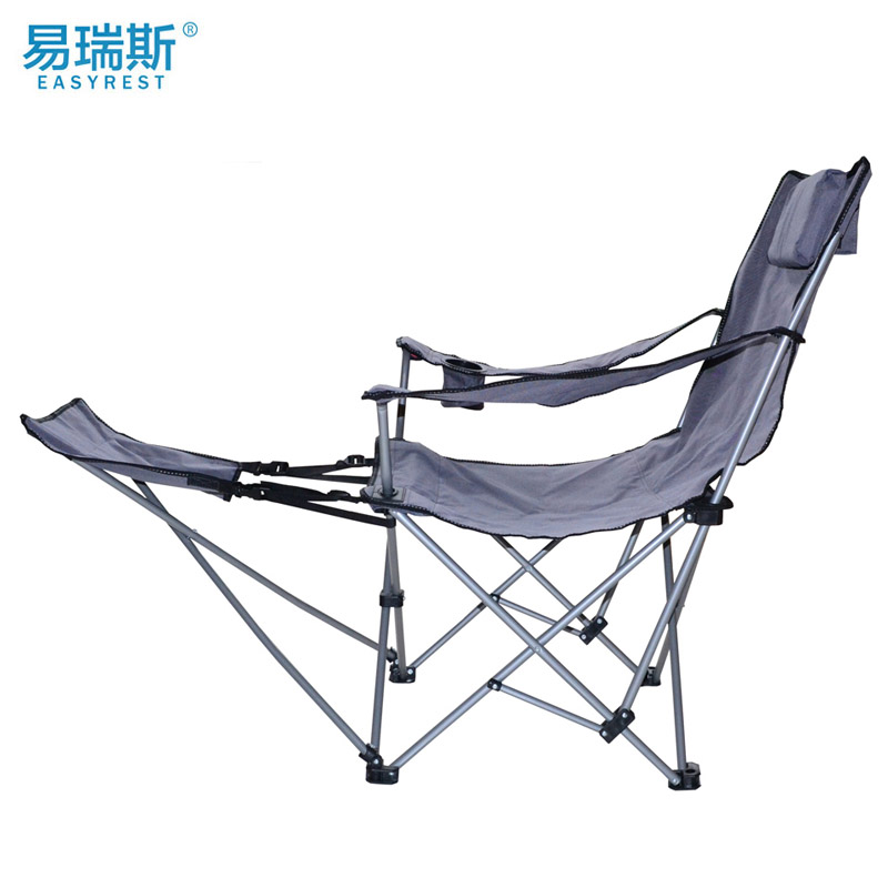 Swivel Beach Chairs Reviews Online Shopping Swivel Beach