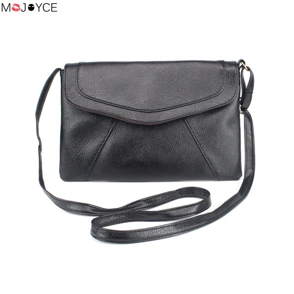 Vintage leather handbags 2018 women wedding clutches ladies party purse  famous designer crossbody shoulder messenger bags 0195548644