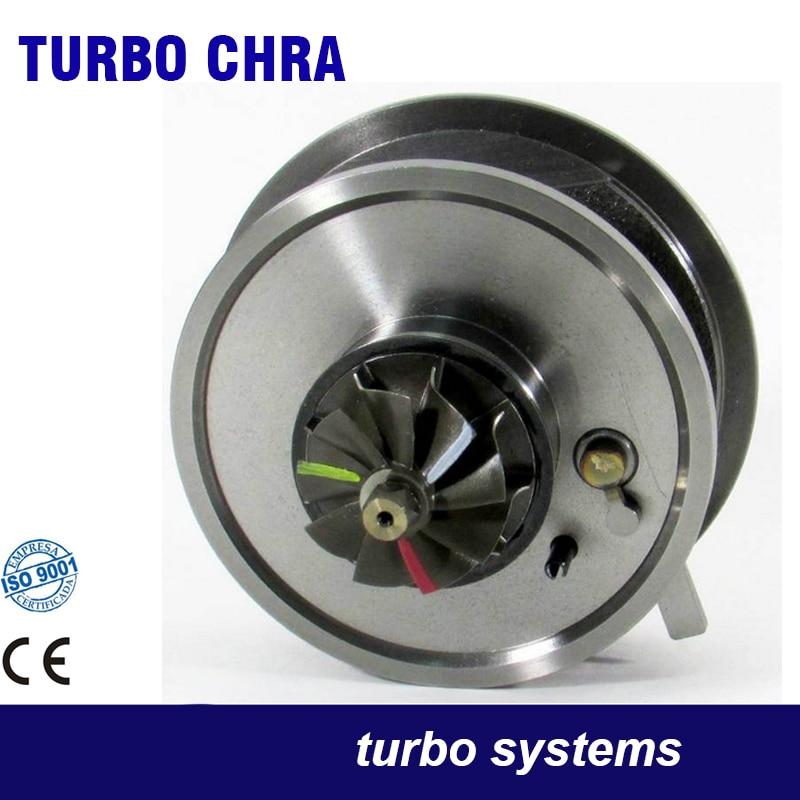 turbo cartridge 53039700226 53039880353 53039700353 53039900226 53039800353 53039800226 53039900353 for Hyundai H1 Cargo TQ 2.5L