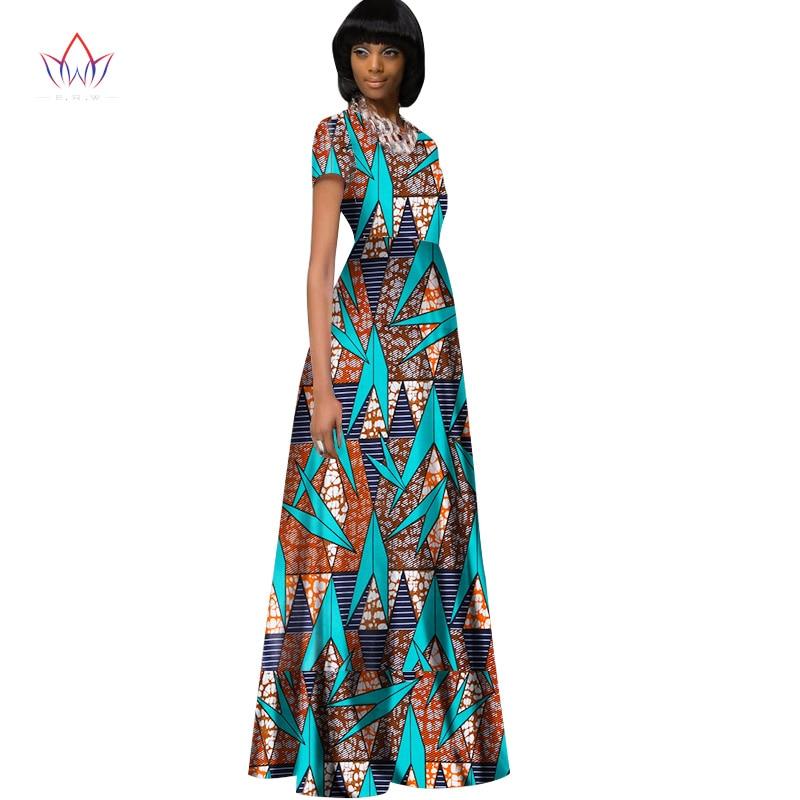 Long Mode O Robes Wy1122 22 1 3 Femmes Bazin 2 10 cou Africaine 6 Riche 23 7 8 21 5 Tissu 19 11 20 4 18 9 17 Été Dashiki 16 15 Aucun 14 robe partie 13 Africain 2018 12 24 IqtzYz