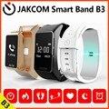 Jakcom B3 Умный Группа Новый Продукт Пленки на Экран В Качестве Leeco Le 2 Pro Oneplus 3 Закаленное Стекло Для Huawei Ascend P7