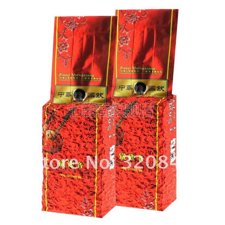 Special price brand Premium Chinese Tie Guan Yin tea tieguanyin 500g natural font b health b