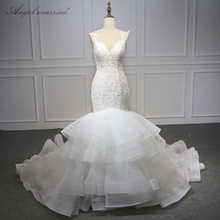 Angel married wedding dress Wedding Dress