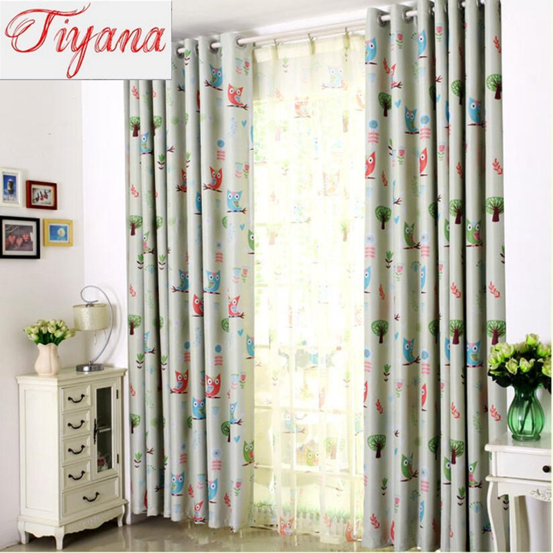 online buy wholesale kids curtains from china kids