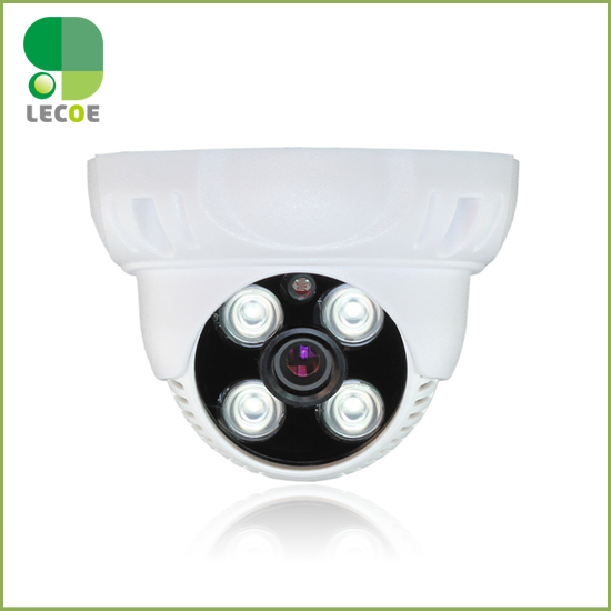 New AHD Camera 720P CCTV Security 2000TVL AHDM AHD-M Camera HD 1MP/1.3MP Nightvision Indoor Camera IR Cut Filter