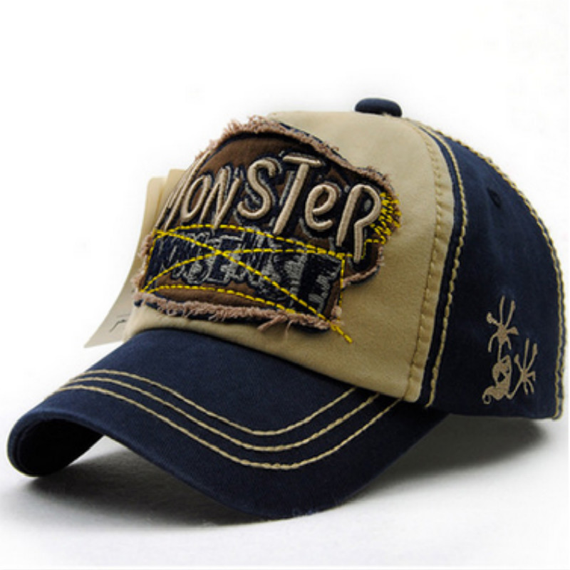 embroidery kids 5 panel baseball hat hip hop swag cap children snapback curved cap gorras boy girl custom fitted cap