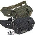 Legal Militar Verde Preto Fanny pack saco Da Cintura Bum bag Belt para mulheres dos homens venda quente