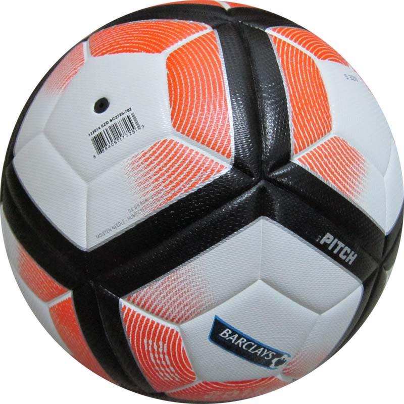Size 5 Ball Soccer Football League Premier Training Ball Soccer Anti-Slip Match