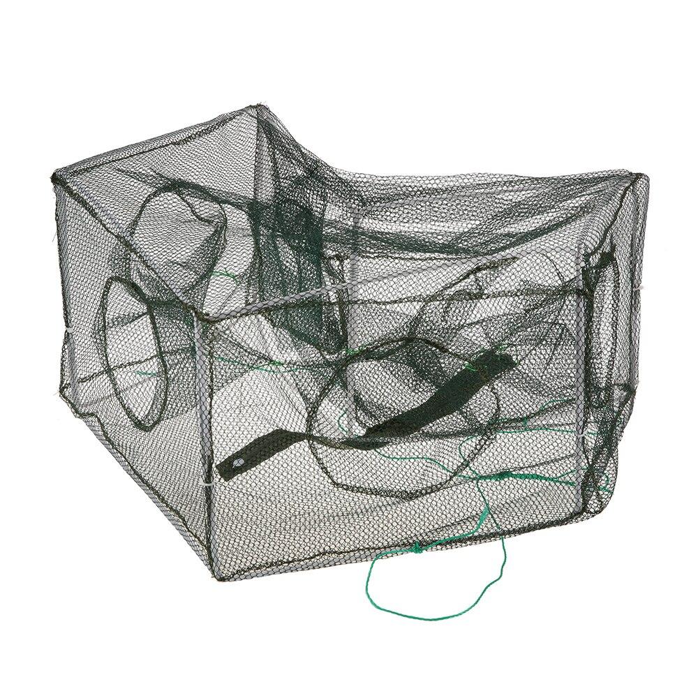Быстрая доставка сети рыболовной со сроком