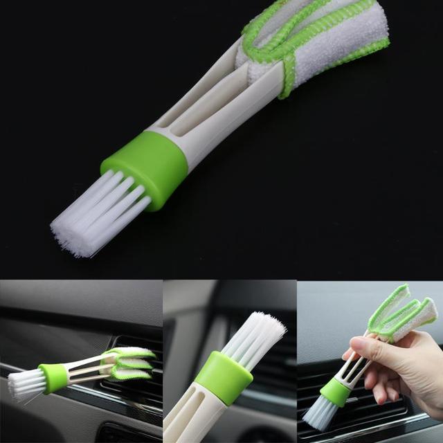 Cepillo limpiador multifunción