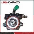 New Car Suspension Power Steering Oil Pump Assembly For Mitsubishi Pajero Montero Shogun V26 V36 V46 4M40 2.8 L Desiel MR267661