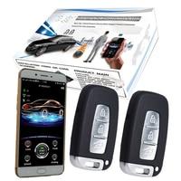 cardot gps car alarm system online google maps gps car tracking system pke auto lock or unlock without gsm&gps signal